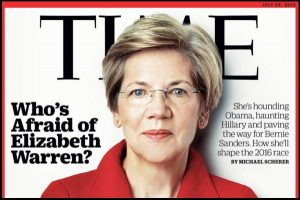Elizabeth-Warren-Time
