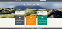 husbot-is
