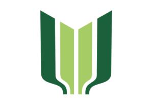 logo-framsokn-gluggi